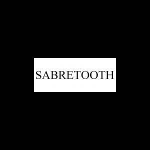 sabre-01